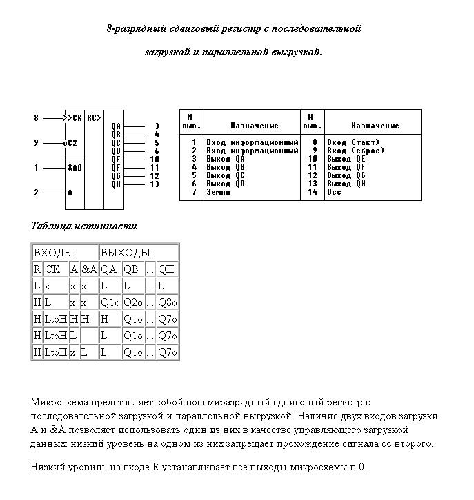 """,""radiodetalispr.ucoz.ru"